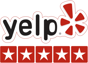 5 star yelp review chris plumbing