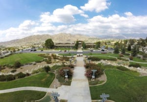 City of Yucaipa Community Park